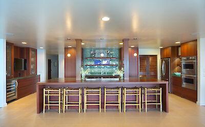 Interior 8 Kitchen