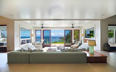Interior 2 Living Room