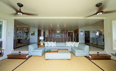Interior 3 Living Room