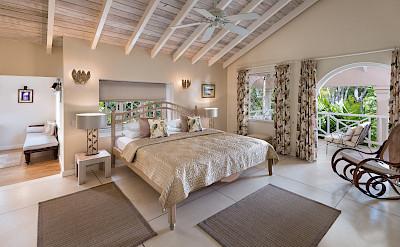May Bed 1