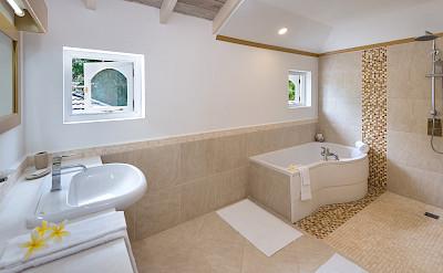 May Bath 0