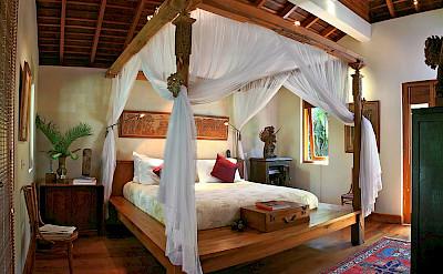 Des Indes I Pavilion 1 Bedroom Design