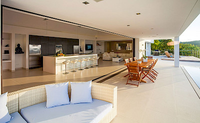 Vacation Rental St Barthelemy WV DIA Villa St Barts Villa Diater Desktop