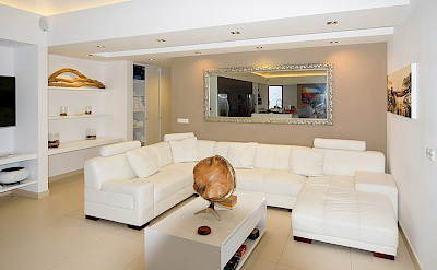 Vacation Rental St Barthelemy WV DIA Villa St Barts Villa Diasit Desktop