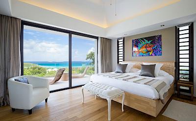 Vacation Rental St Barthelemy WV DIA Villa St Barts Villa Diabd Desktop