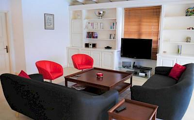 Vacation Rental St Barthelemy WV EDN Villa St Barts Villa Ednliv Desktop