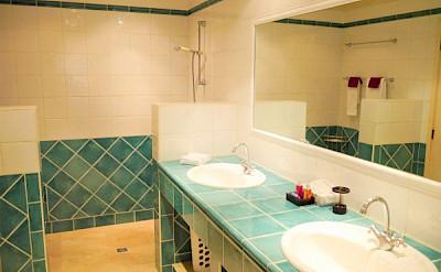 Vacation Rental St Barthelemy WV EDN Villa St Barts Villa Ednbth Desktop