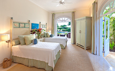 Eden Sugar Hill Aug Bed 2