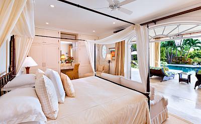 Eden Sugar Hill Aug Bed 5