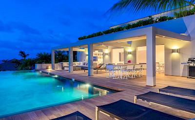 Vacation Rental St Barthelemy WV GRO Villa St Barts Villa Grongt Desktop