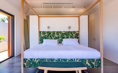 Vacation Rental St Barthelemy WV GRO Villa St Barts Villa Grobd Desktop