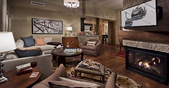 Edg Living Room Hires