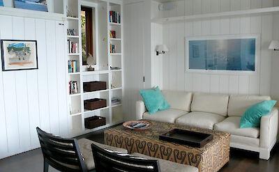 Vacation Rental St Barthelemy WV BBS Villa St Barts Villa Bbssit Desktop