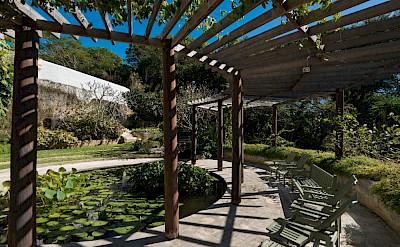 Jan Gardens