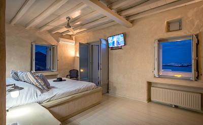 S Master Bedroom