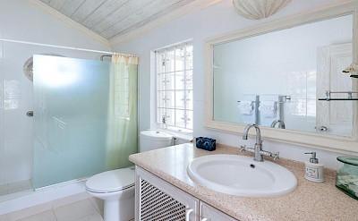 Sep Bath 2