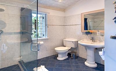 Sep Bath 3