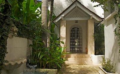 Eb 4 Entrance Web