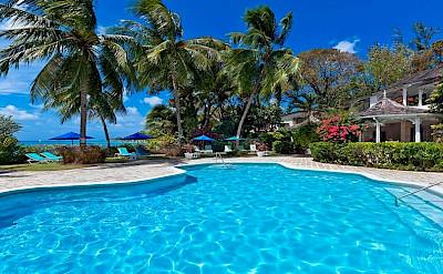 Emerald Beach Feb Pool 4