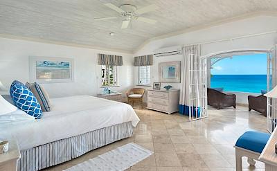 Emerald Beach 6 Nov Bed 1
