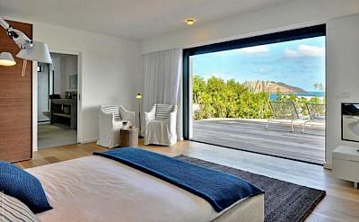 Vacation Rental St Barthelemy WV ABS Villa St Bart Villa Absbd Desktop