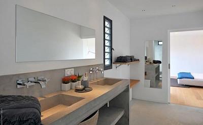 Vacation Rental St Barthelemy WV ABS Villa St Bart Villa Absbth Desktop