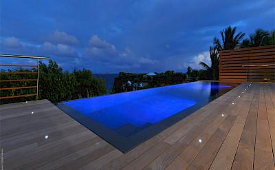 Vacation Rental St Barthelemy WV ABS Villa St Bart Villa Abspol Desktop