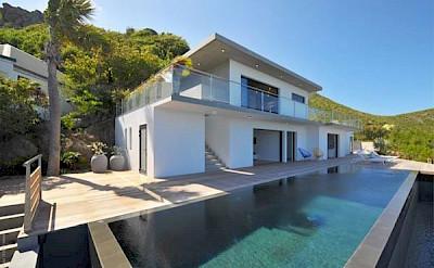 Vacation Rental St Barthelemy WV ABS Villa St Bart Villa Absext Desktop
