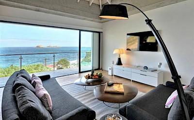 Vacation Rental St Barthelemy WV ABS Villa St Bart Villa Absliv Desktop