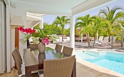 Vacation Rental St Barthelemy WV GEN Villa St Barts Villa Gendin Desktop