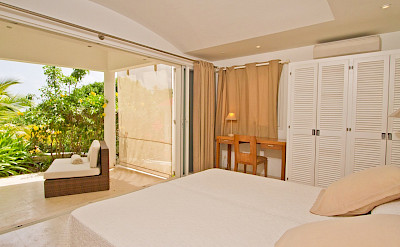 Vacation Rental St Barthelemy WV GEN Villa St Barts Villa Genbd Desktop