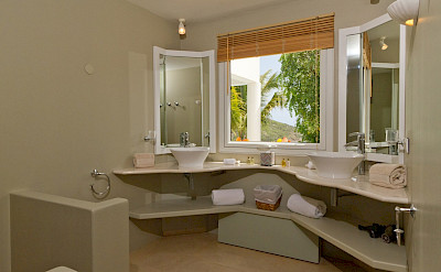 Vacation Rental St Barthelemy WV GEN Villa St Barts Villa Genbth Desktop