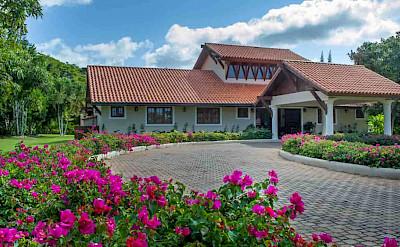 Bdrm Classic Villa Esmeralda 1