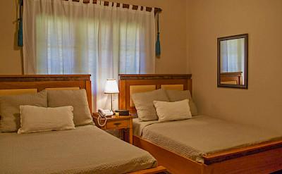 Bdrm Classic Villa Esmeralda 7