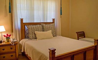 Bdrm Classic Villa Esmeralda 6
