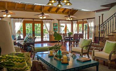 Bdrm Classic Villa Esmeralda 2