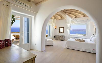 Bedroom L