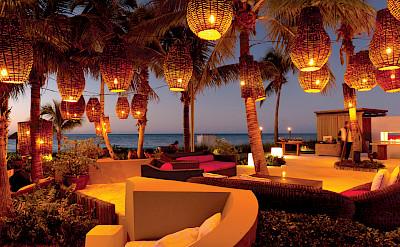 Gbc Lounge 2 Xl