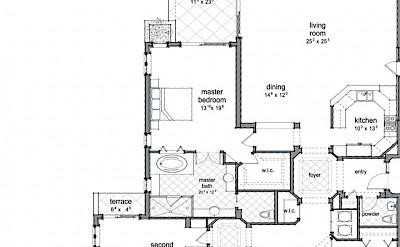 Estate T Ee Bedroom Residence Copy 1