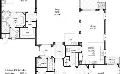 Estate T Ee Bedroom Premier Residence Copy 1