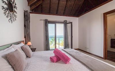 Vacation Rental St Barthelemy WV ISA Villa St Barts Villa Isabd Desktop