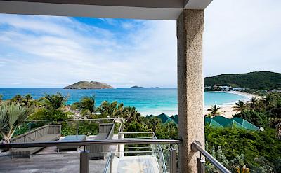 Vacation Rental St Barthelemy WV ISA Villa St Barts Villa Isaviw Desktop