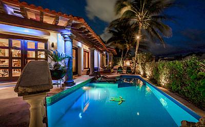 Estrella Del Mar Maya Luxe 9