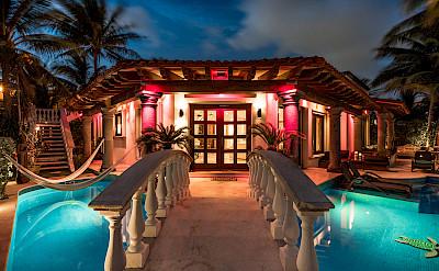 Estrella Del Mar Maya Luxe 1
