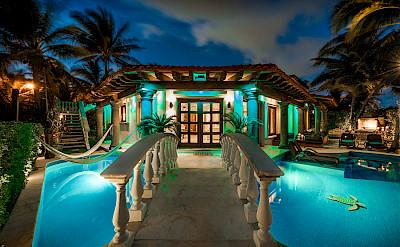Estrella Del Mar Maya Luxe 4