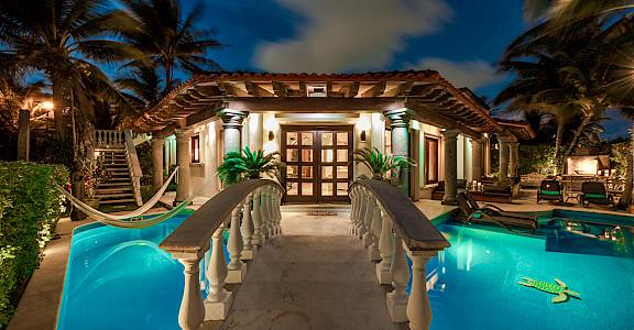 Estrella Del Mar Maya Luxe 6