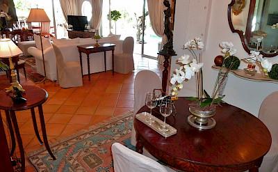 Vacation Rental St Barthelemy WV EUG Villa St Barts Villa Eugint Desktop