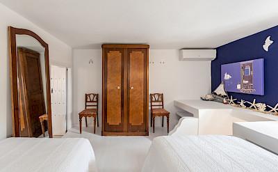 Junior Bedroom