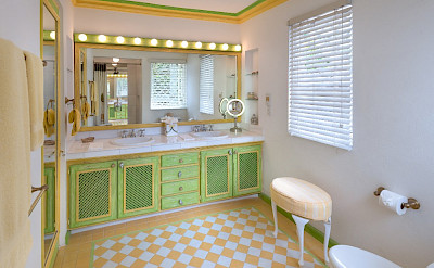 Nov Bath 1