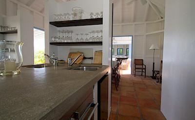 Vacation Rental St Barthelemy WV FAB Villa St Barts Villa Fabkit Desktop